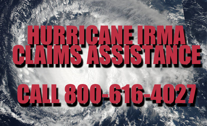 Hurricane Irma Roof Damage Insurance Claims We are currently assisting on Hurricane Roof Damage claims and Roof claims in SW Florida The Florida Keys and ... & Florida Hurricane Irma Roof Damage u0026 Roof Leaks. Donu0027t Settle for ... memphite.com